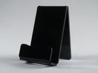 Подставка для товаров, подставка для мобильного телефона